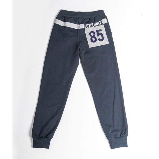 Παντελόνι Φόρμας Εποχής Joyce AA3080