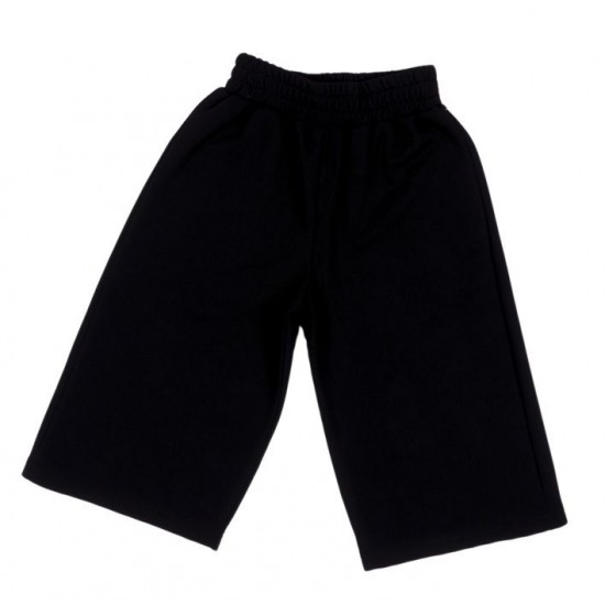 Παντελόνα zip kilot Funky ΚΚ1653